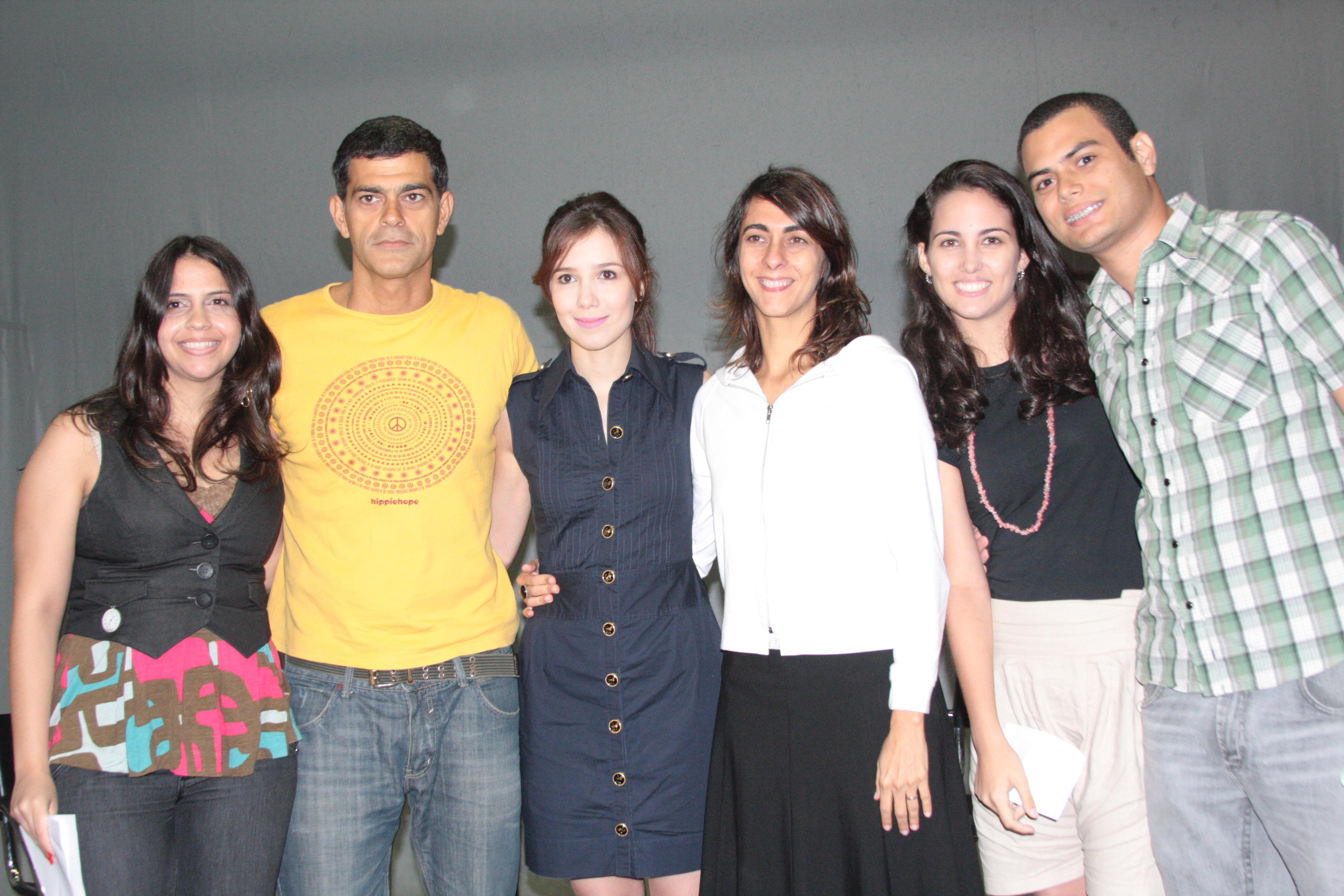 http://blogdolabjor.files.wordpress.com/2010/04/todos-121.jpg