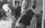 Hemingway1111111