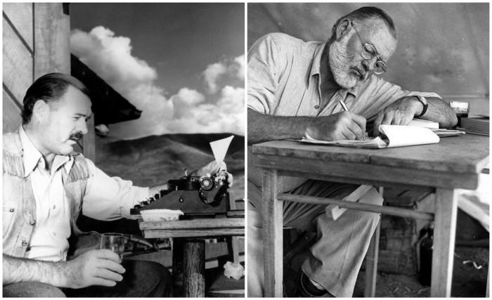 Hemingway2-1