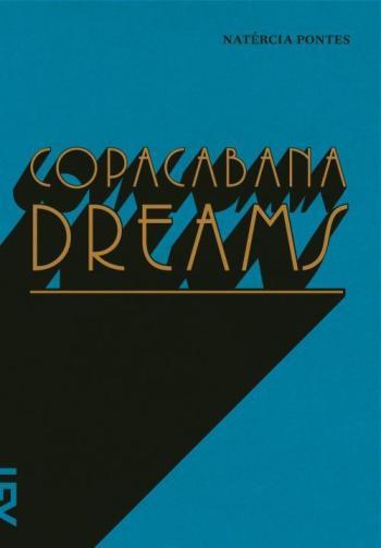copacabana-dreams (1)
