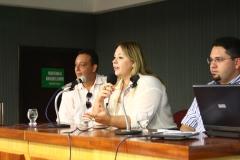 Foto: Thiago Gadelha