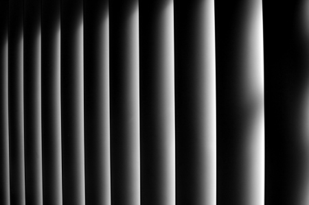Foto: Eduardo Cunha