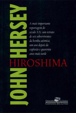 livro_hiroshima