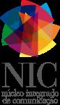 logo-oficial-do-nic
