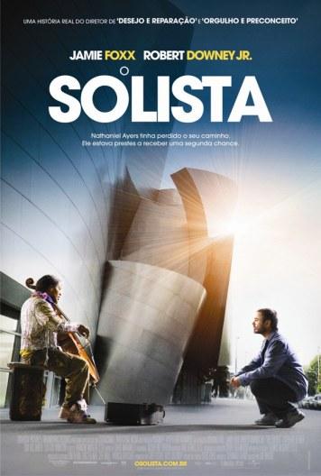 O Solista (1)