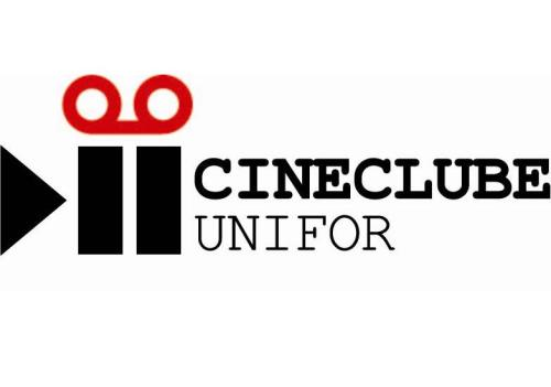 logo-cineclube1