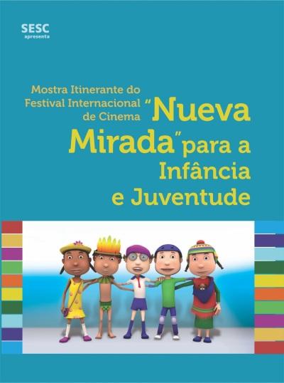 Festival Nueva Mirada