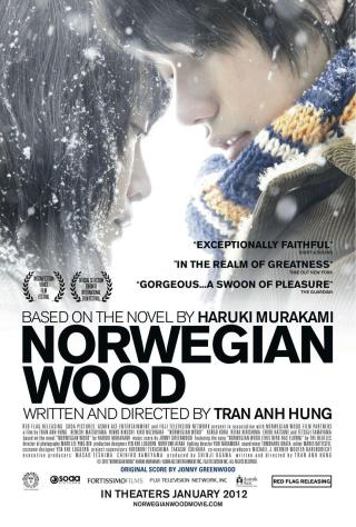 hr_Norwegian_Wood_Poster
