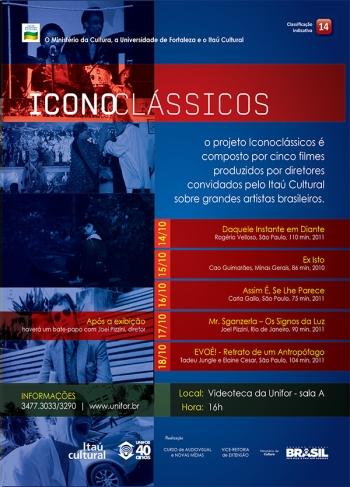 CARTAZ_Iconoclassicos
