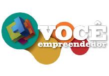 logo-vc-emepreendedor