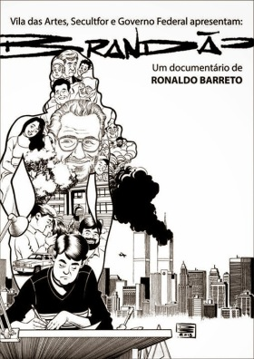 Brandao-poster