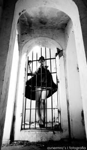 Foto: Avner Menezes