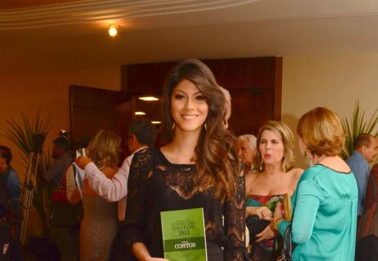 alana oliveira prêmio de literatura 2