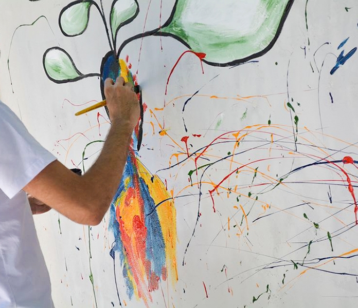 Intervençao Artística - Levi Nogueira 01 copy