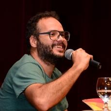 Palestra de Abertura - Thiago Gadelha (3) copy