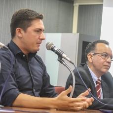 Palestra Jornalismo Policial-Thais Mesquita (13) copy