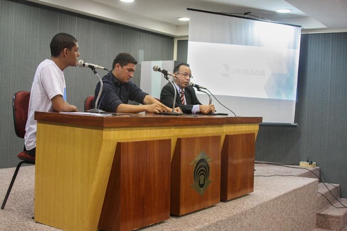 Foto: Thaís Mesquita
