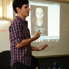 Workshop de Ediçao de Imagem - Thiago Gadelha (1) copy