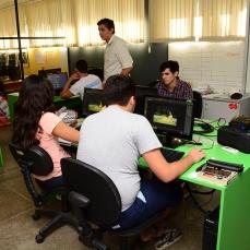 Workshop de Ediçao de Imagem - Thiago Gadelha (2) copy