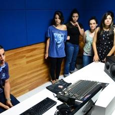 Workshop de Radio - Felipe Toscano (1) copy